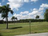 5438 Janice Lane - Photo 43