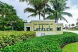 221 Latitude Circle - Photo 32