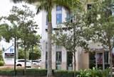 104 Breakwater Court - Photo 3