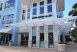 104 Breakwater Court - Photo 5