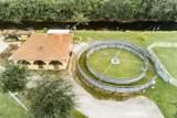 3322 Hanover Circle - Photo 54