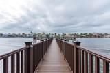 3594 Ocean Boulevard - Photo 13