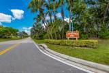 9193 Pecky Cypress Lane - Photo 33