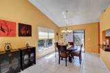 7590 Martinique Boulevard - Photo 11