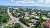 1 Beachway Drive - Photo 48