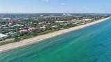 1 Beachway Drive - Photo 49