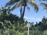 1 Beachway Drive - Photo 50