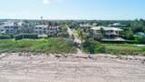 1 Beachway Drive - Photo 52
