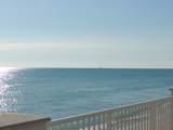 3546 Ocean Boulevard - Photo 17