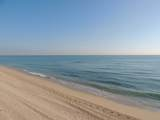 3546 Ocean Boulevard - Photo 18
