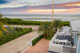 1061 Ocean Drive - Photo 33