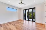 210 Costello Road - Photo 13
