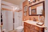 20348 Hacienda Court - Photo 25