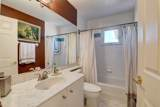 20348 Hacienda Court - Photo 28