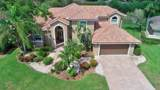 20348 Hacienda Court - Photo 3