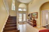 20348 Hacienda Court - Photo 5
