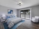 13400 Bedford Mews Court - Photo 19
