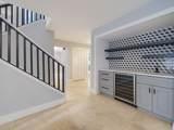 13400 Bedford Mews Court - Photo 7