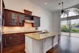 6205 23rd Road - Photo 10