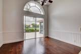6205 23rd Road - Photo 14