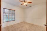 6205 23rd Road - Photo 16