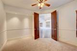 6205 23rd Road - Photo 17