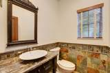 6205 23rd Road - Photo 18