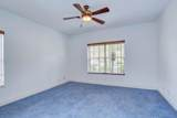 6205 23rd Road - Photo 19
