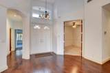 6205 23rd Road - Photo 2