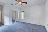6205 23rd Road - Photo 20
