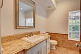 6205 23rd Road - Photo 21