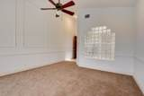 6205 23rd Road - Photo 25