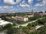1180 Ocean Boulevard - Photo 3
