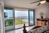 1180 Ocean Boulevard - Photo 30