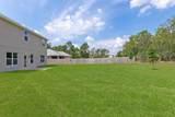 5436 South Crisona Circle - Photo 27