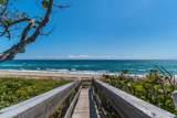 4300 Ocean Boulevard - Photo 1