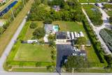 7360 Hypoluxo Farms Road - Photo 1