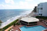 3590 Ocean Boulevard - Photo 4