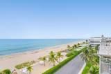 170 Ocean Boulevard - Photo 19