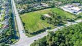 12900 Okeechobee Boulevard - Photo 1