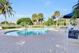 4620 Palmbrooke Circle - Photo 23