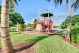 4620 Palmbrooke Circle - Photo 26
