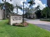 9384 Boca River Circle - Photo 15