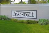 1218 Avondale Lane - Photo 43