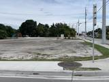 730 Palm Beach Road - Photo 1