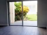 8909 Belle Aire Court - Photo 2