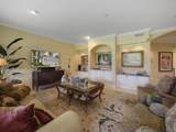 107 Palm Point Circle - Photo 4