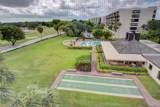 6420 Boca Del Mar Drive - Photo 24