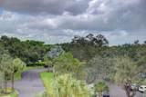 6420 Boca Del Mar Drive - Photo 26