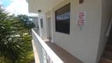 6037 Balboa Circle - Photo 4